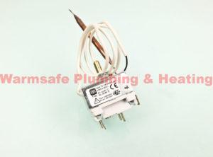 ariston 571830 thermostat 1
