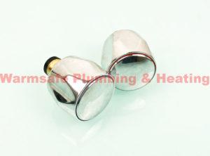 bristan r1/2mt tap reviver metal heads 1