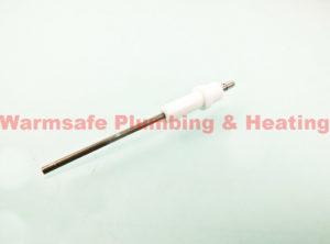 ferroli 39821600 electrode flame sensing 1