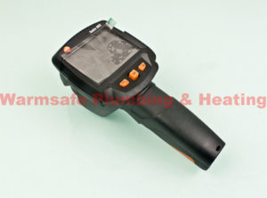 testo 05608650 865 thermal imaging camera 1