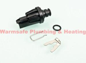 vaillant 0020059717 water pressure sensor 1