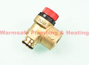 worcester 7100888 safety relief valve 1