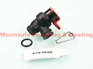 worcester 87161064310 pressure relief valve 1