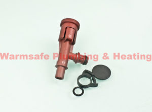 worcester 87161068060 gas adjusting pipe assembly 1