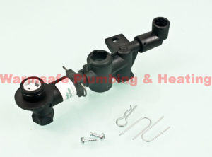 worcester 87161214430 charging link assembly 1