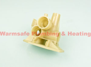 worcester 87161430170 top manifold 1