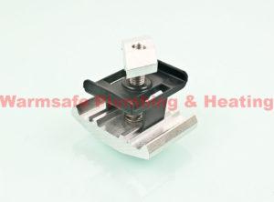 worcester 87485110060 fixing bracket 1