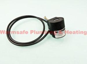ambirad 2021 solenoid coil p7d/lead 1