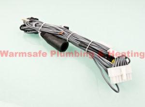 ariston 998723 low voltage wiring 1