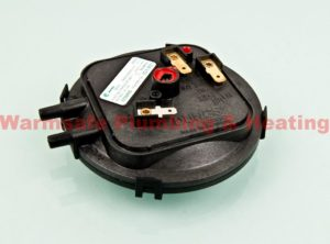 morco fcb1045 air pressure switch