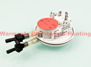 sime 5192100 air pressure switch 1