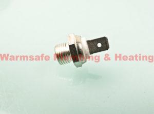 vaillant 252805 ntc sensor 1