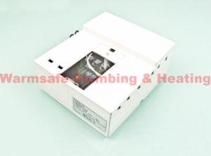 ariston 950331 printed circuit board 1