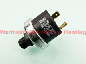 baxi 5114748 pressure switch 1