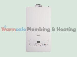 baxi 7731874 830 combi boiler ng 1