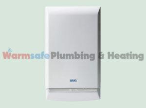 baxi megaflo 32 system boiler erp 7219948 1