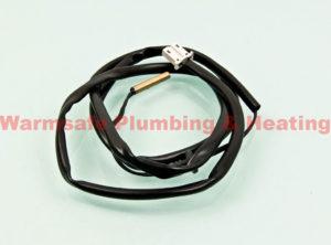 glowworm 2000802635 thermistor control 1