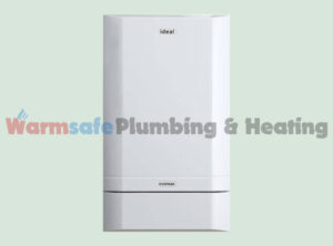 ideal evomax 150kw ng commercial boiler 205963