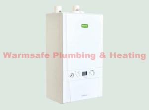 Keston System S30 NG Boiler 355063