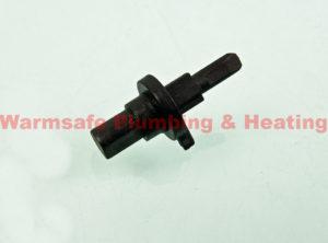 ariston 998572 spindle - control knob 1