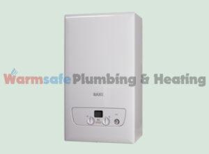 baxi 624 combi boiler lpg 7703803 1