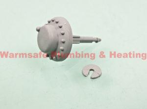 halstead 300667 ace control knob 1