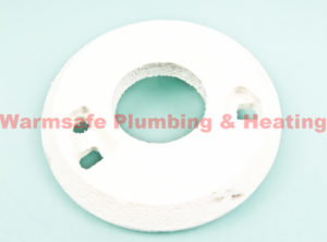 halstead 352671 insulation burner door 1