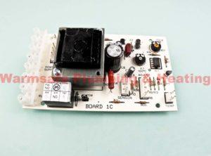 ideal 060562 pcb 1c (409800) 1