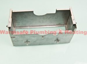 ideal 171398 combustion chamber assembly ff30-40 he9-12 1