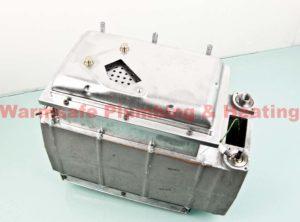ideal 174786 heat engine kit 1