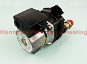 ideal 177147 complete pump replacement 1