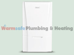 ideal vogue c32 gen2 combination boiler ng erp 216359