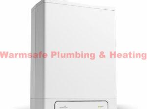 intergas combi compact eco rf 36 boiler 049637 1