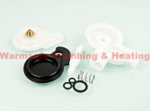morco fw0164 water control assembly repair kit 1