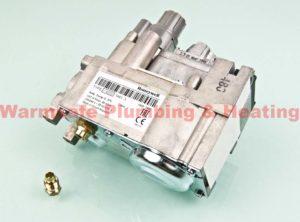 parts v4600c 1441u compact gas valve 1