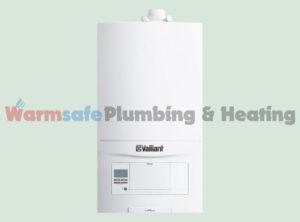 vaillant ecofit pure 425 regular boiler ng erp 0010020403