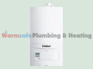 vaillant ecofit pure 825 combination boiler ng erp 0010020389