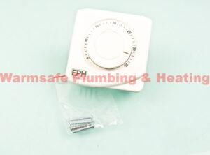 eph controls cm2 combi thermostat 1