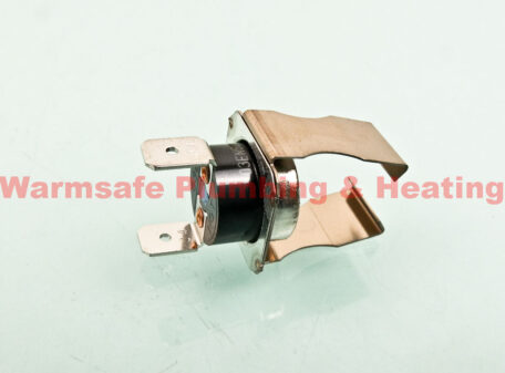 ideal 173353 limit thermostat spare 1