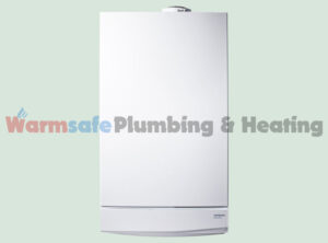 potterton promax 33 combination boiler erp ng 7219456 1