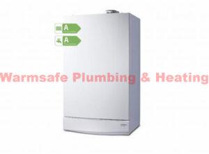 potterton promax 33 combination boiler erp ng 7219456 1