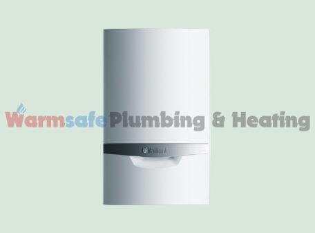 vaillant ecotec plus 938 combination ng boiler erp 1
