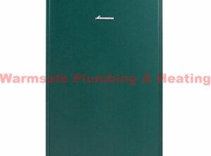 worcester greenstar danesmoor 25/32 rs external regular oil boiler erp 7731600157 1