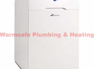 worcester greenstar heatslave ii 12/18 combination oil boiler erp+ 7731600165 1