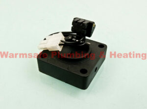 ariston 995948 dhw flow switch 1