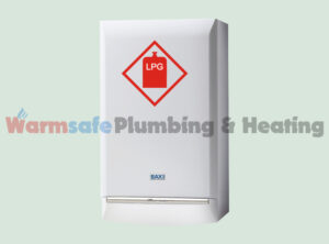 baxi duo tec 28kw combination boiler lpg erp 7219417 1