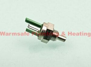 biasi bi1001117 ntc temperature sensor 1