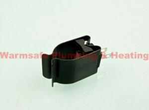 glowworm 0020025235 temperature sensor 1016 to surface 1