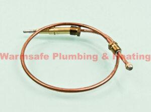 glowworm s202445 thermocouple 1