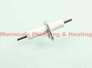 glowworm s202616 electrode 1
